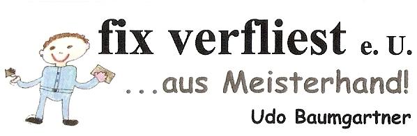 fix-verfliest